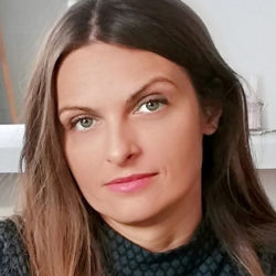 Sanja-Brdar