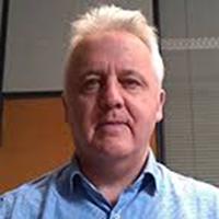 Prof Craig Michie