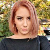 Irina Nisavic